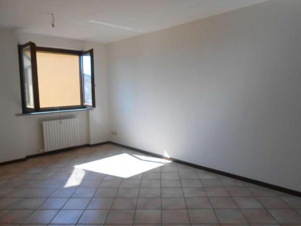 Appartamento in vendita a Bagnolo Cremasco, Centro, 105 mq - Foto 15