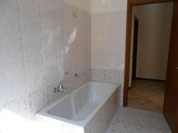 Appartamento in vendita a Bagnolo Cremasco, Centro, 105 mq - Foto 19