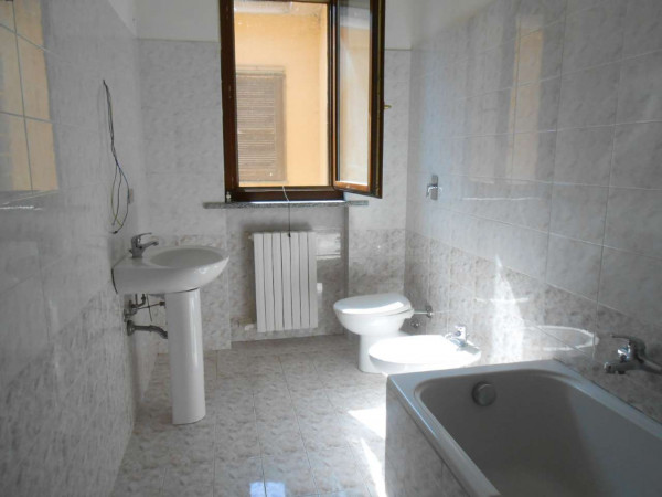 Appartamento in vendita a Bagnolo Cremasco, Centro, 105 mq - Foto 20