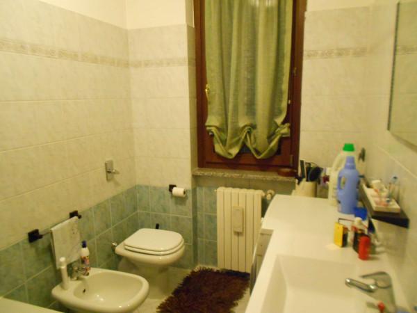 Appartamento in vendita a Casaletto Lodigiano, Residenziale, Con giardino, 94 mq - Foto 10
