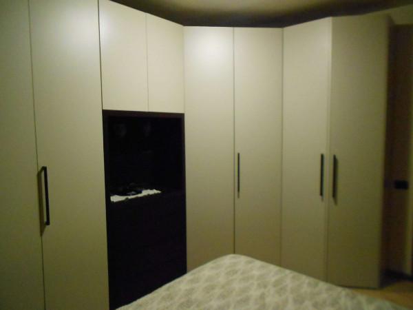 Appartamento in vendita a Casaletto Lodigiano, Residenziale, Con giardino, 94 mq - Foto 22
