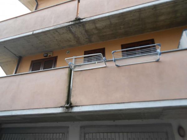 Appartamento in vendita a Casaletto Lodigiano, Residenziale, Con giardino, 94 mq - Foto 14
