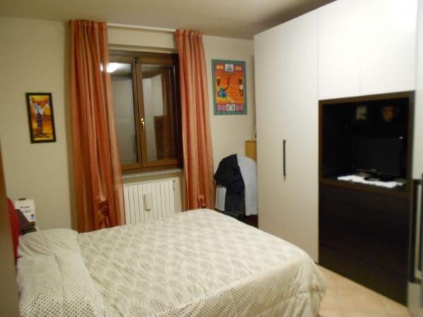 Appartamento in vendita a Casaletto Lodigiano, Residenziale, Con giardino, 94 mq - Foto 23