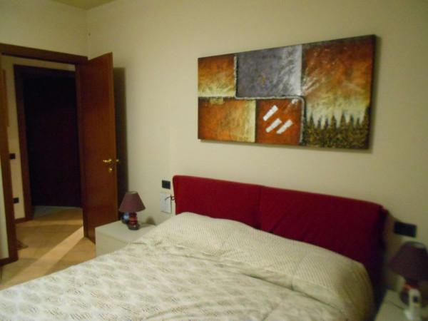 Appartamento in vendita a Casaletto Lodigiano, Residenziale, Con giardino, 94 mq - Foto 11