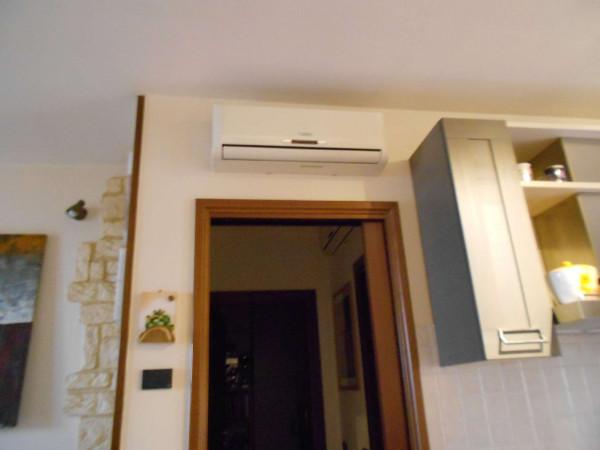 Appartamento in vendita a Casaletto Lodigiano, Residenziale, Con giardino, 94 mq - Foto 6