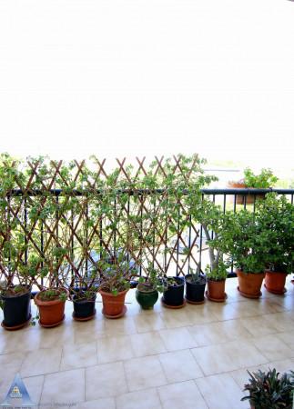 Appartamento in vendita a Taranto, Lama, Con giardino, 97 mq - Foto 8