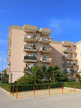 Appartamento in vendita a Taranto, Lama, Con giardino, 97 mq - Foto 7