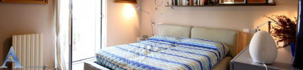Appartamento in vendita a Taranto, Lama, Con giardino, 97 mq - Foto 5