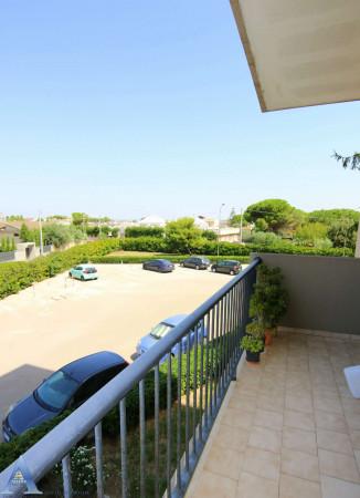 Appartamento in vendita a Taranto, Lama, Con giardino, 97 mq - Foto 9