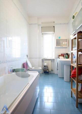 Appartamento in vendita a Taranto, Lama, Con giardino, 97 mq - Foto 10