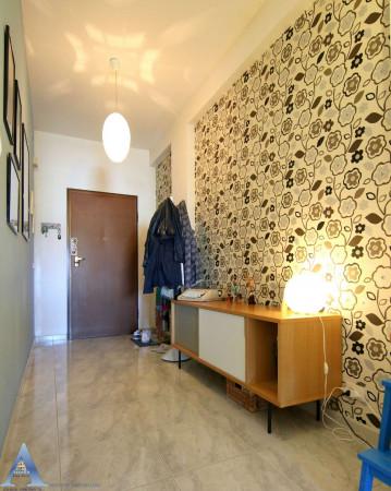 Appartamento in vendita a Taranto, Lama, Con giardino, 97 mq - Foto 16