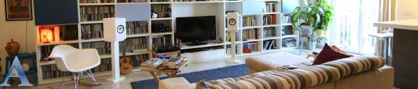 Appartamento in vendita a Taranto, Lama, Con giardino, 97 mq - Foto 6