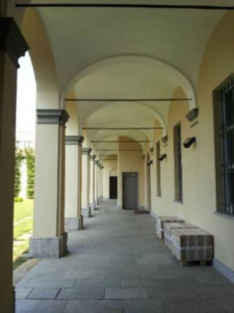 Ufficio in affitto a Grugliasco, 75 mq - Foto 7