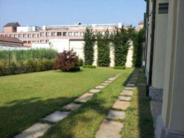 Ufficio in affitto a Grugliasco, 75 mq - Foto 12