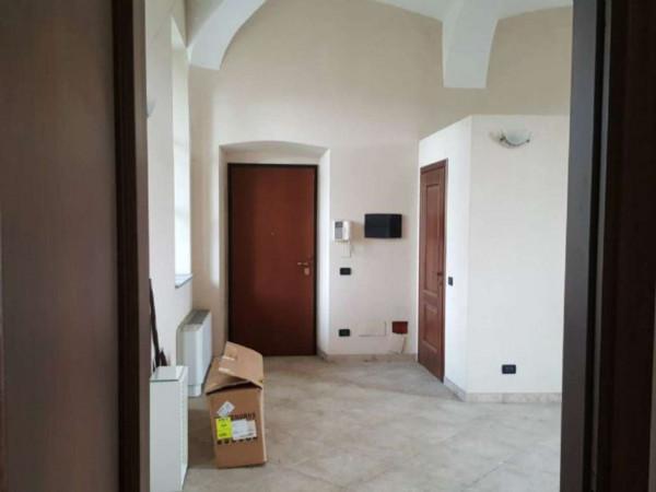 Ufficio in affitto a Grugliasco, 75 mq - Foto 9