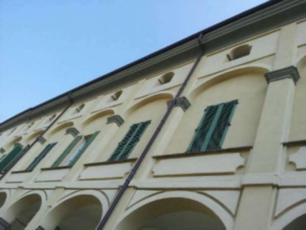 Ufficio in affitto a Grugliasco, 75 mq - Foto 5