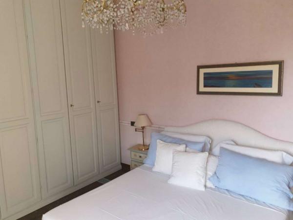 Appartamento in vendita a Genova, Adiacenze Monoblocco San Martino, 102 mq - Foto 28