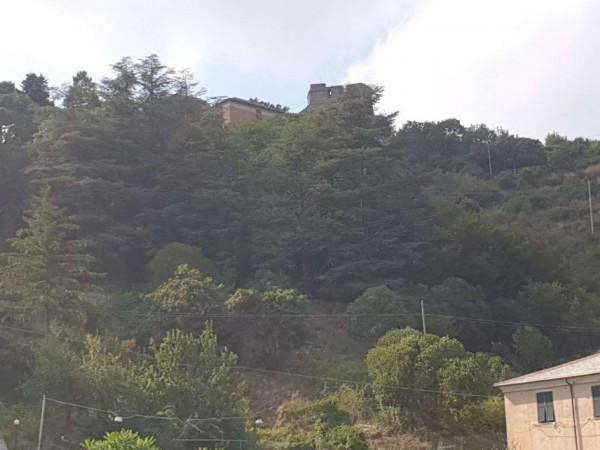 Appartamento in vendita a Genova, Adiacenze Monoblocco San Martino, 102 mq - Foto 3