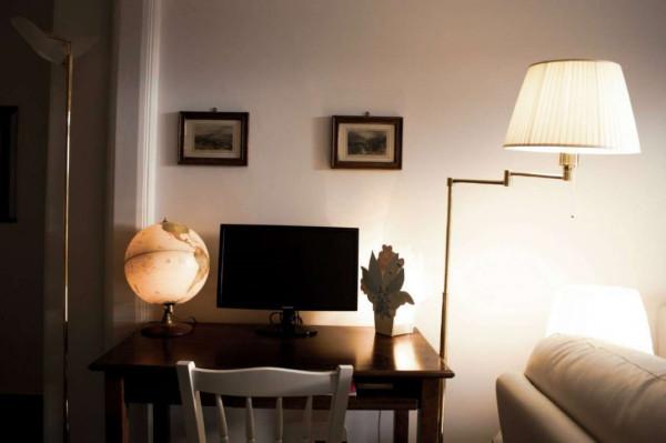 Appartamento in vendita a Genova, Adiacenze Monoblocco San Martino, 102 mq - Foto 40