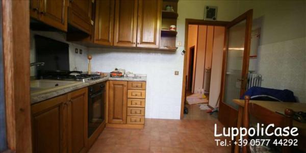 Appartamento in vendita a Siena, 115 mq - Foto 5