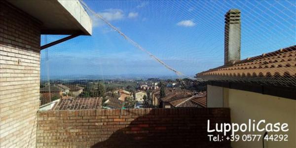 Appartamento in vendita a Siena, 115 mq - Foto 3