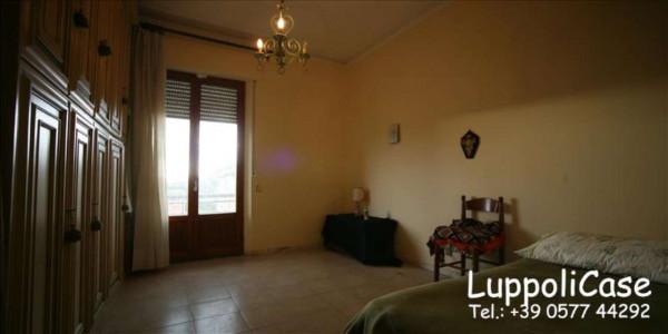 Appartamento in vendita a Siena, 115 mq - Foto 10