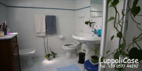 Appartamento in vendita a Monteriggioni, 126 mq - Foto 3