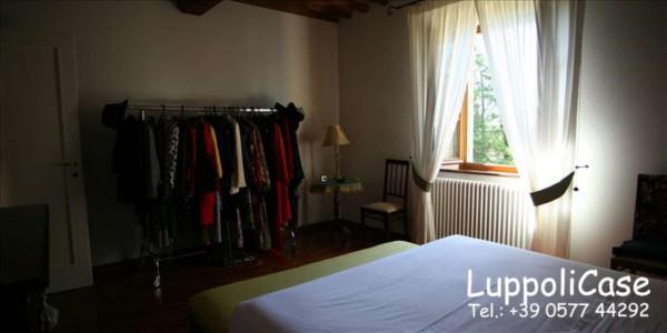 Appartamento in vendita a Monteriggioni, 126 mq - Foto 15