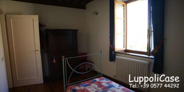 Appartamento in vendita a Monteriggioni, 126 mq - Foto 12