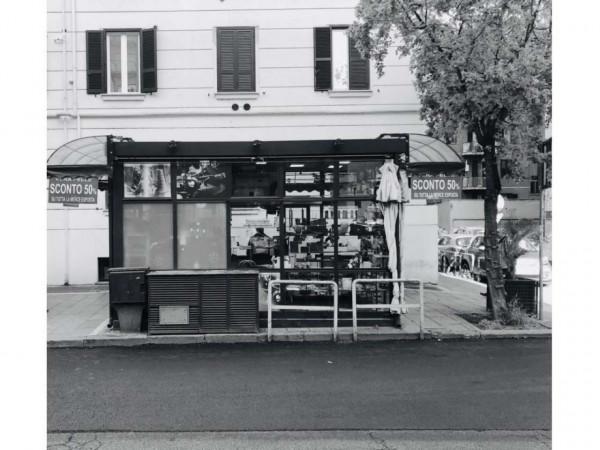 Negozio in vendita a Roma, Marconi - Foto 11