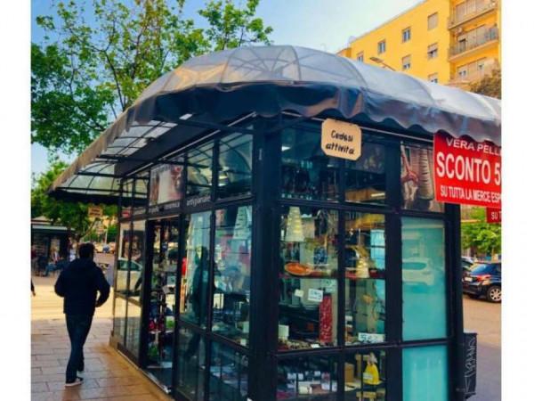 Negozio in vendita a Roma, Marconi - Foto 3