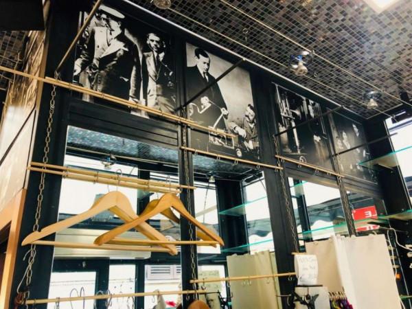 Negozio in vendita a Roma, Marconi - Foto 14