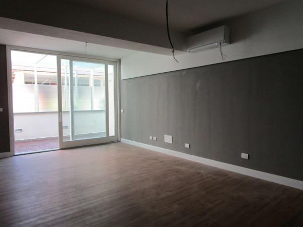 Appartamento in vendita a Firenze, 55 mq - Foto 1