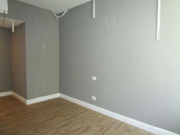 Appartamento in vendita a Firenze, 55 mq - Foto 7