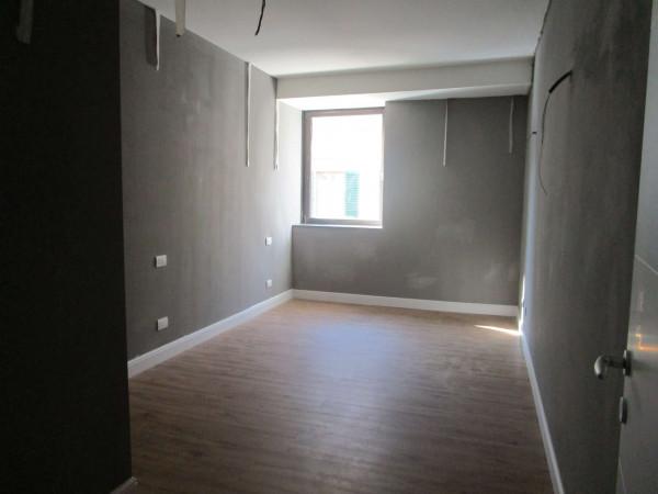 Appartamento in vendita a Firenze, 55 mq - Foto 9