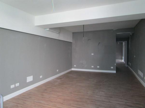 Appartamento in vendita a Firenze, 55 mq - Foto 13