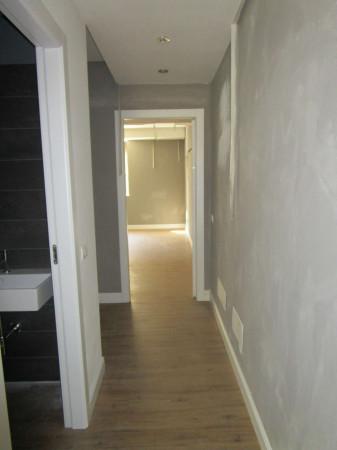 Appartamento in vendita a Firenze, 55 mq - Foto 10