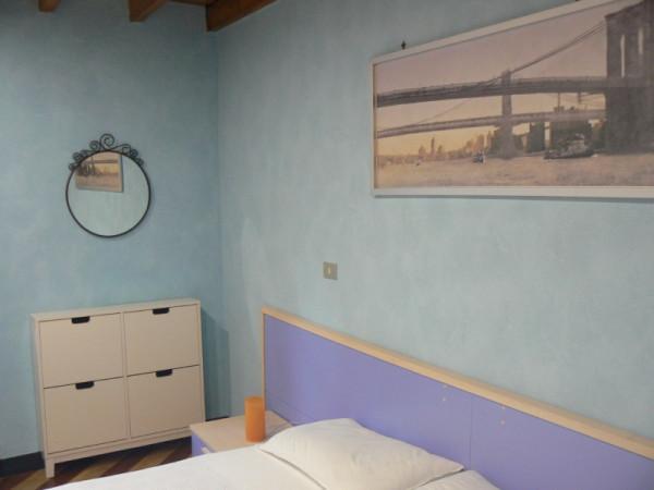 Monolocale in affitto a Genova, Pontedecimo, 36 mq - Foto 5