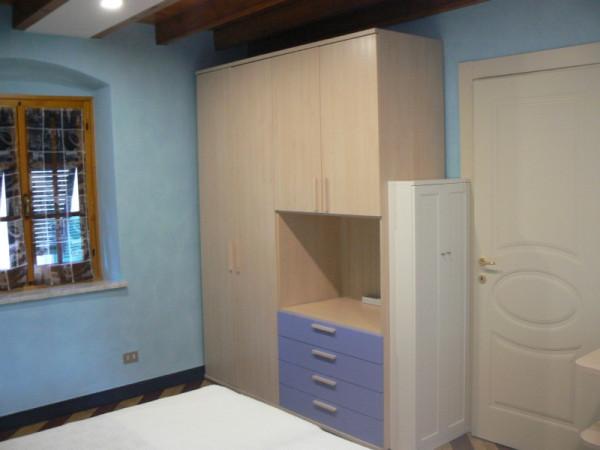 Monolocale in affitto a Genova, Pontedecimo, 36 mq - Foto 6