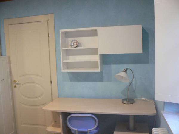 Monolocale in affitto a Genova, Pontedecimo, 36 mq - Foto 7