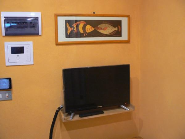 Monolocale in affitto a Genova, Pontedecimo, 36 mq - Foto 12