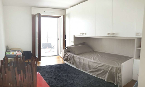 Appartamento in affitto a Milano, Arredato, 100 mq - Foto 5