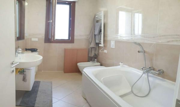 Appartamento in affitto a Milano, Arredato, 100 mq - Foto 2