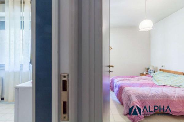 Appartamento in vendita a Castrocaro Terme e Terra del Sole, Con giardino, 35 mq - Foto 11