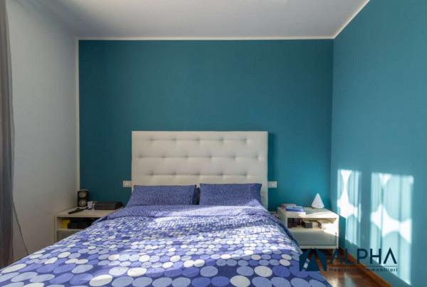 Appartamento in vendita a Forlì, Arredato, con giardino, 70 mq - Foto 11