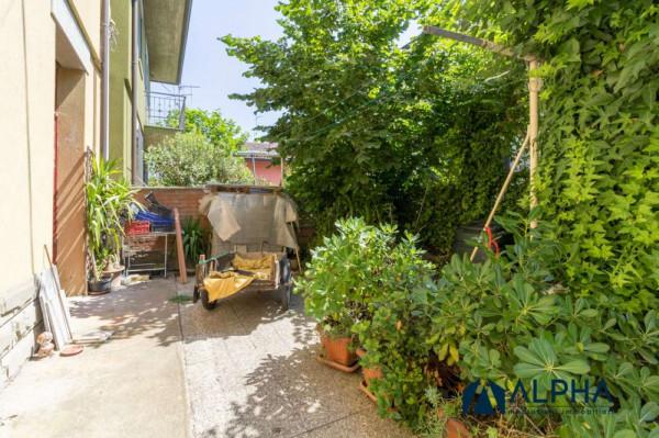 Appartamento in vendita a Forlimpopoli, Con giardino, 200 mq - Foto 13