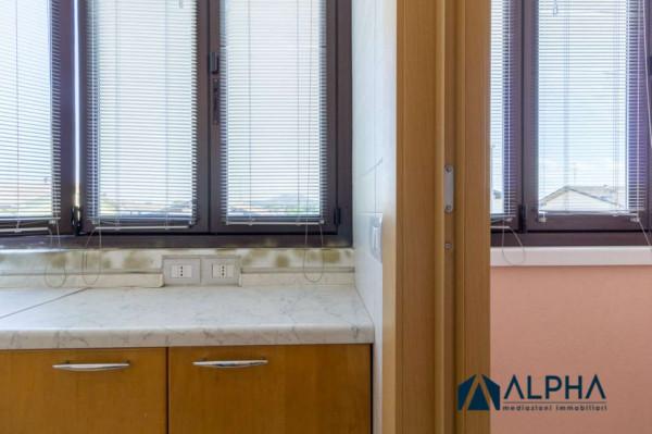 Appartamento in vendita a Forlimpopoli, 85 mq - Foto 6