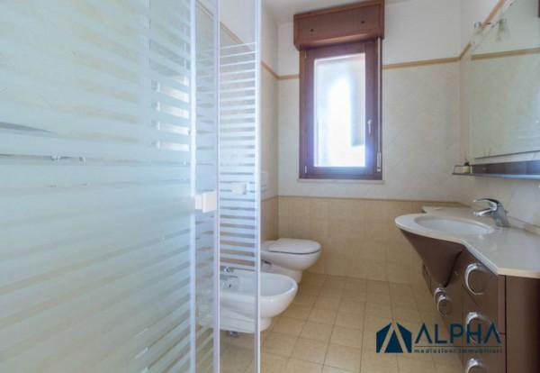 Appartamento in vendita a Forlimpopoli, 85 mq - Foto 35