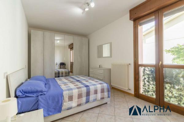 Appartamento in vendita a Forlimpopoli, 85 mq - Foto 40