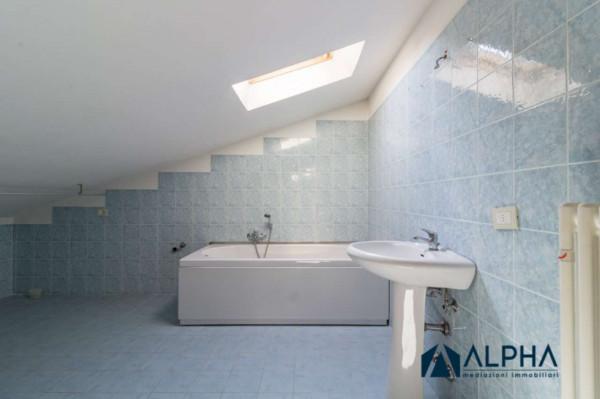 Appartamento in vendita a Forlimpopoli, 85 mq - Foto 24